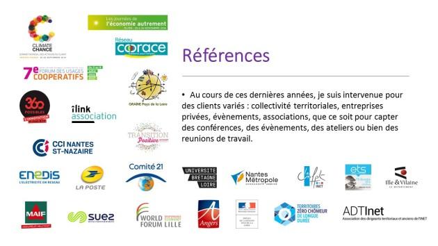 presentation-facilitation-graphique-j-boiveau