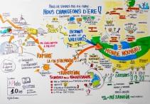 Yannick Roudaut CCI Nantes