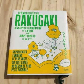 devenir un expert du rakugaki.jpg