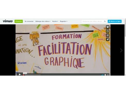 Capture écran vidéo formation facilitation graphique 2018 Brest.jpg