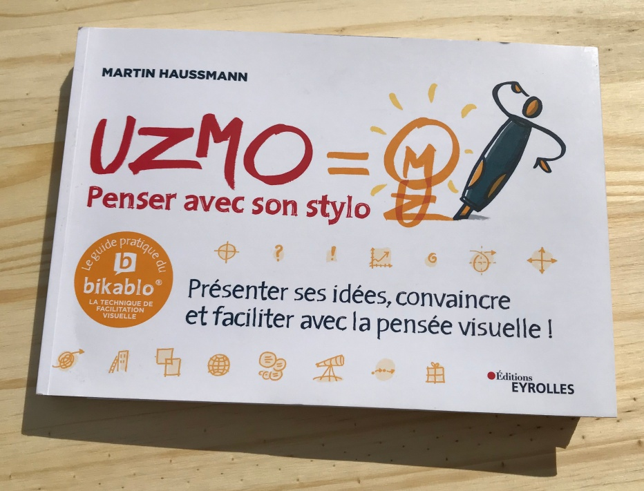 UZMO Couverture.jpg